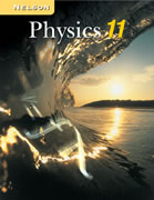 Nelson Physics 11 - Teacher's Resource CD-ROM
